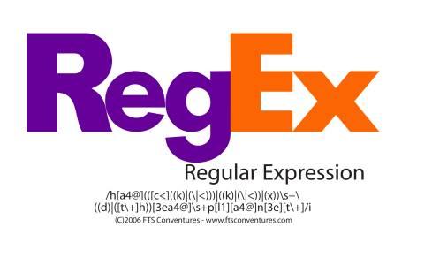 một số tool cần thiết khi học Regular Expression